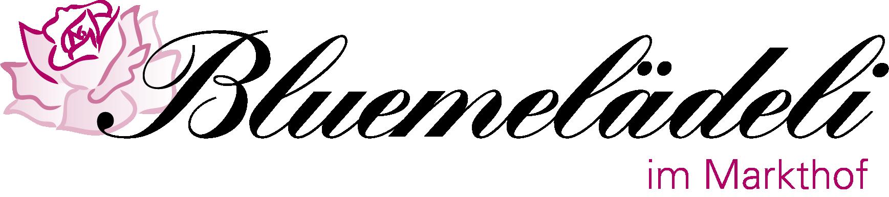 Bluemelädeli - Blumen - Nussbaumen - Obersiggenthal - Untersiggenthal - Baden